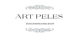 Art Peles