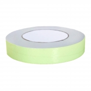 Fita Antiderrapante 25mm x 10m Fotoluminescente Supplypack