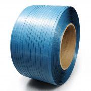 Fita de Arquear Phoenix Azul 10mm X 0,65mm X 2200m Supplypack