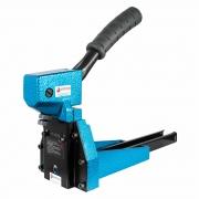 Grampeador Manual Mecanico P/ Grampo Tipo Box 35/19 Supplypack