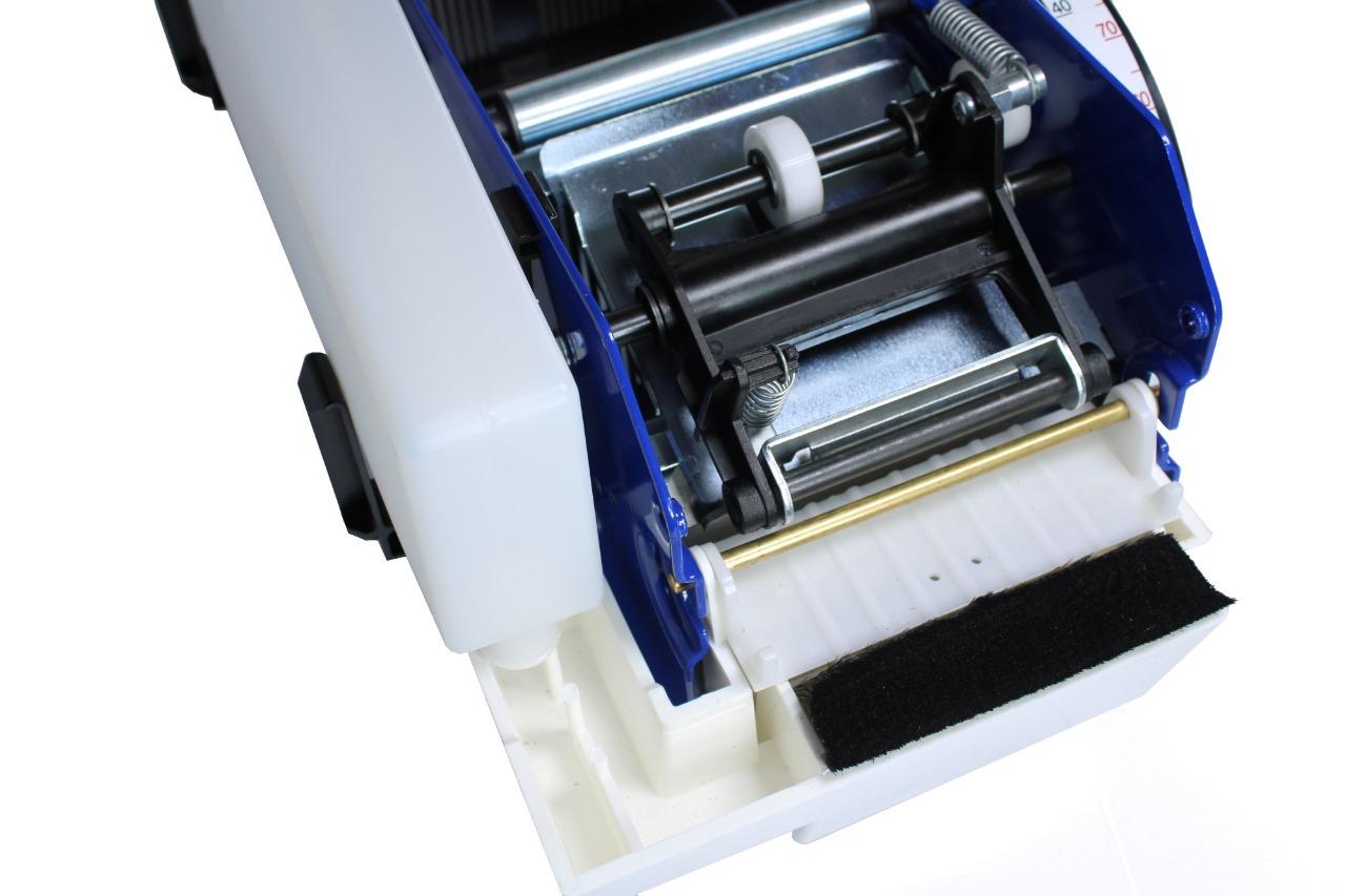 Aparelho dispensador de Fita Gomada B6 Cyklop Supplypack
