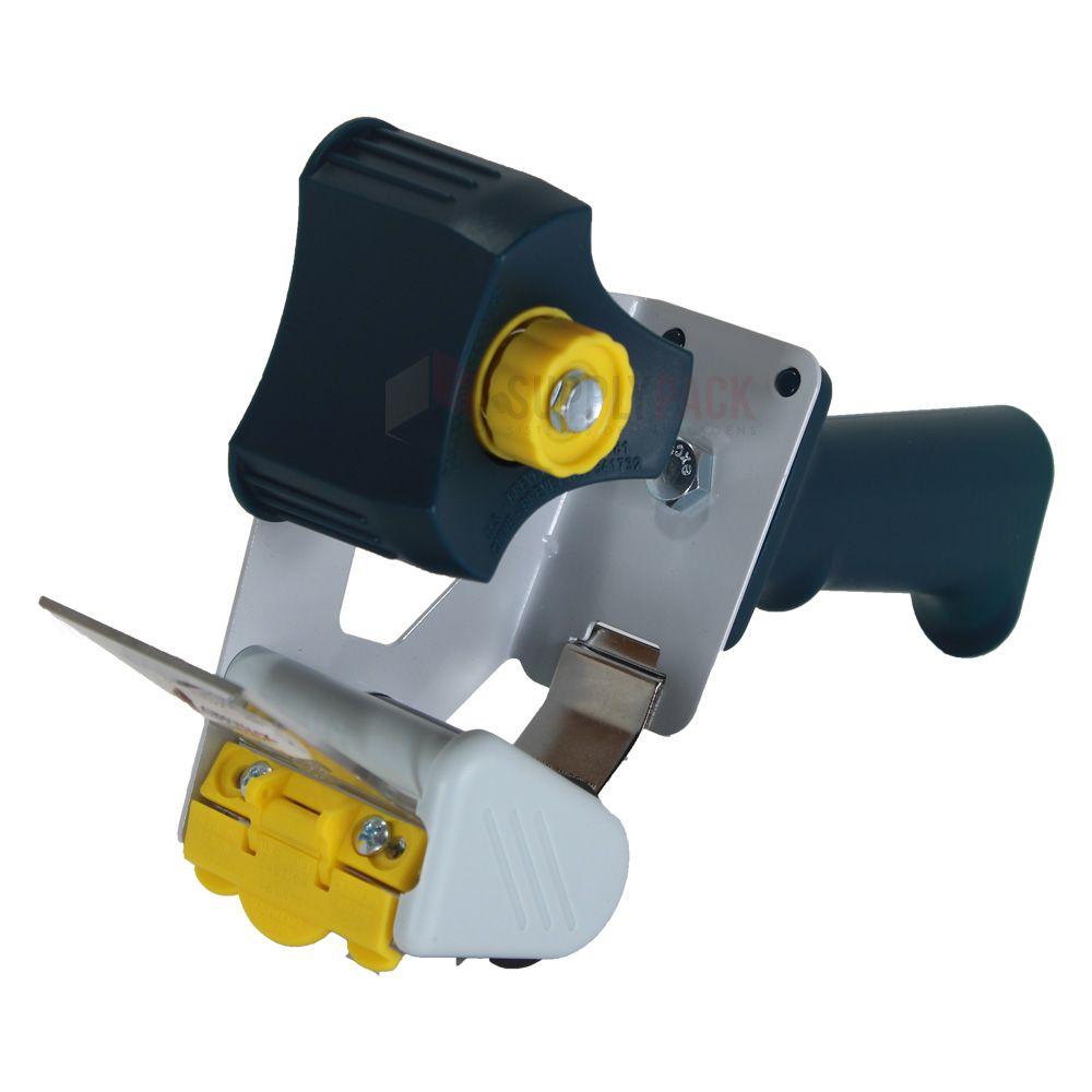 Aplicador Dispensador Manual de Fita Adesiva 50 MM Supplypack