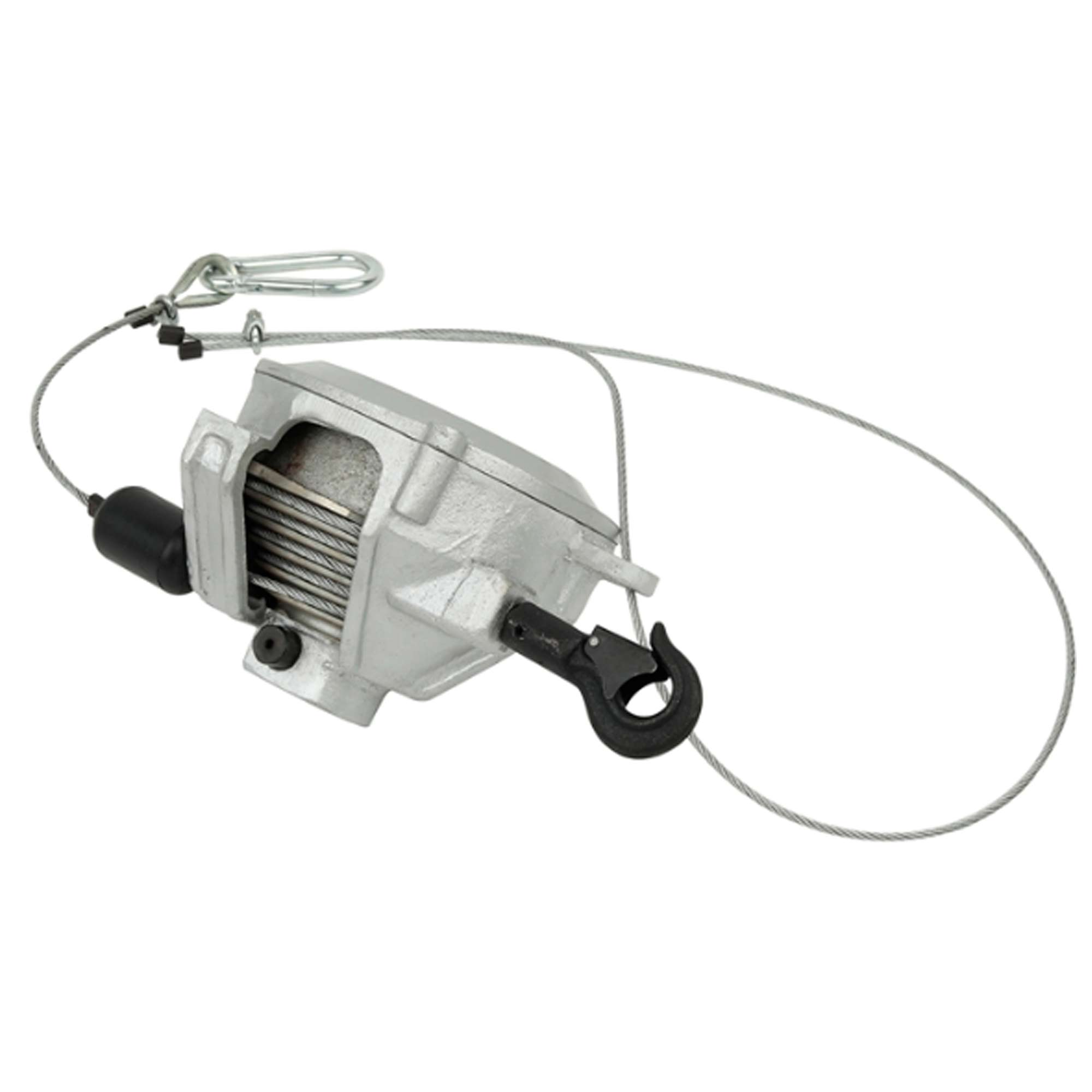Balancim Mecanico SPQ 18 P/ 18 KG