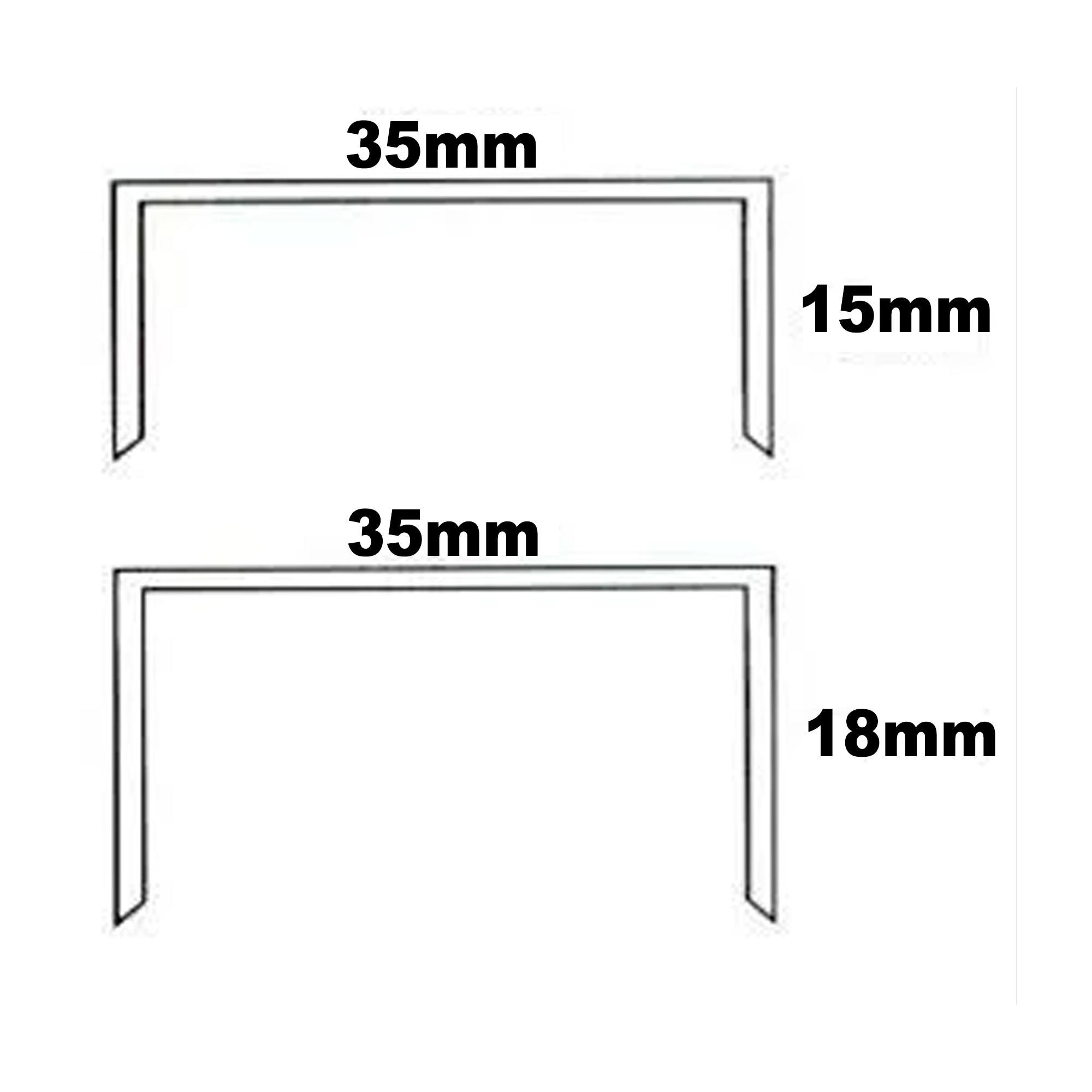 Grampeador Pneumático Adb 35/19 P/ Caixas De Papelão Supplypack