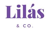 Lilás & Co.