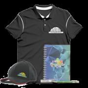 Kit SAC ACBr Anual