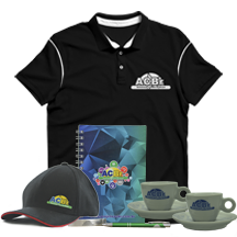 Novo Kit Completo 2 ACBr