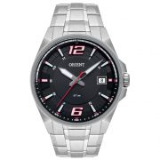 Relógio Orient Masculino Neo Sports Prata MBSS1345 GVSX