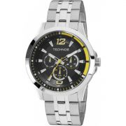 Relógio Technos Masculino Performance Racer 6P29AHW/1Y