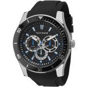 Relógio Technos Masculino Performance Racer 6P29AIQ/8P
