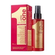 Revlon Uniq 1 One Leave-in Spray Revlon 10 em 1 - 150ml
