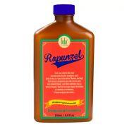 Shampoo Rejuvenescedor Lola Rapunzel 250ml