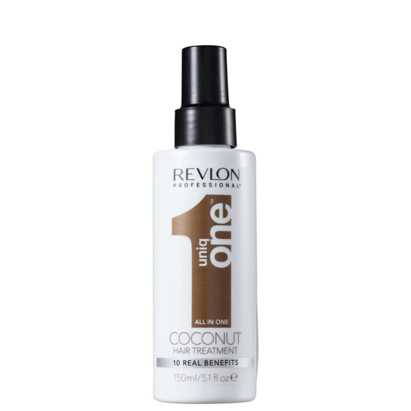 Revlon Professional Uniq One Coconut - Leave-In 150ml