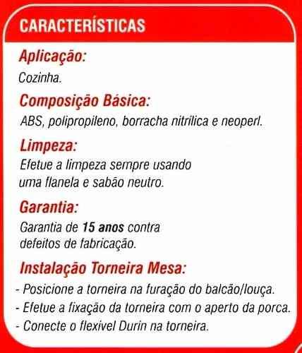 Torneira Vermelha Bica Móvel, Cozinha,banheiro Cuba Sobrepor