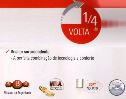 Torneira Amarela Bica Movél, Mesa, Pia Cozin, Banheiro Cuba