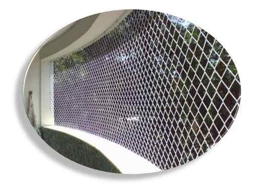 Rede, Tela De Proteção, Segurança, Janela, Sacada 1,60mx30m