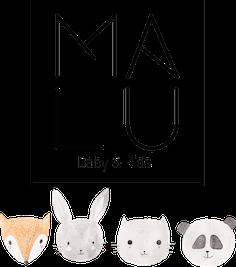 MALU - Baby & Kids