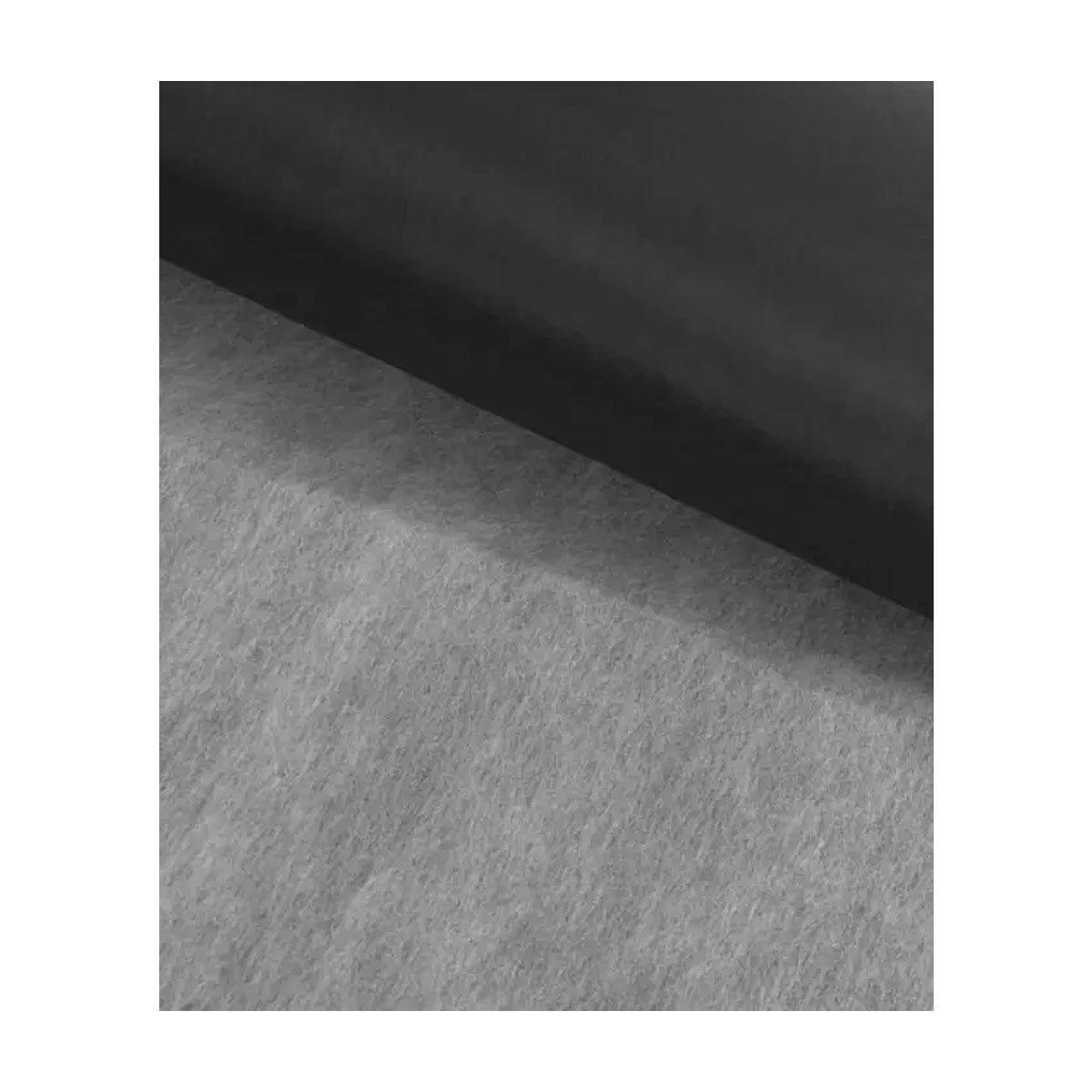 Tecido Nylon Dublado - 1 Metro Linear - Nylon Acoplado