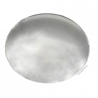 Espelho Convexo Feng Shui 18cm