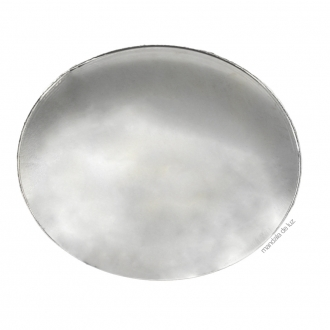Espelho Convexo Feng Shui 9cm