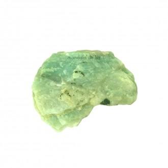 Pedra Bruta de Amazonita Natural P Pedra do Ano 2021