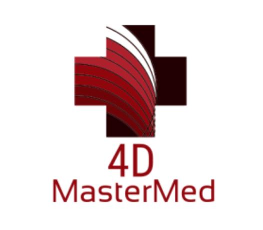 4D MasterMed