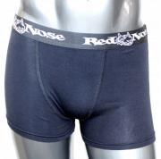 Cueca Boxer Algodão-Red Nose-Ref:2411030