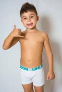 Cueca Boxer Infantil Microfibra-Life Zoom-Ref:07
