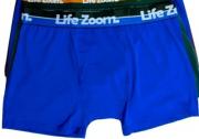 Cueca Boxer Micro Lisa-Life Zoom-Ref:02