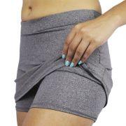 Saia Shorts Fitness - Primeira Hora 004