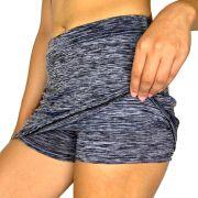 Saia Shorts Fitness – Primeira Hora 008