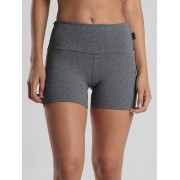 Shorts Fitness Liso-Dicors 04.058