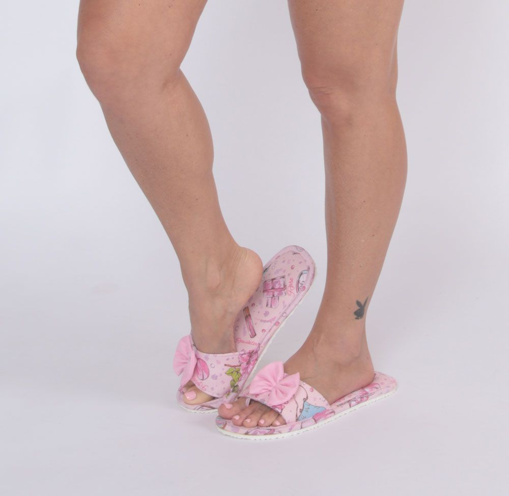 Chinelo Slide - Victory 005