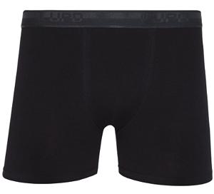 Cueca Boxer Algodão-Lupo 784-017
