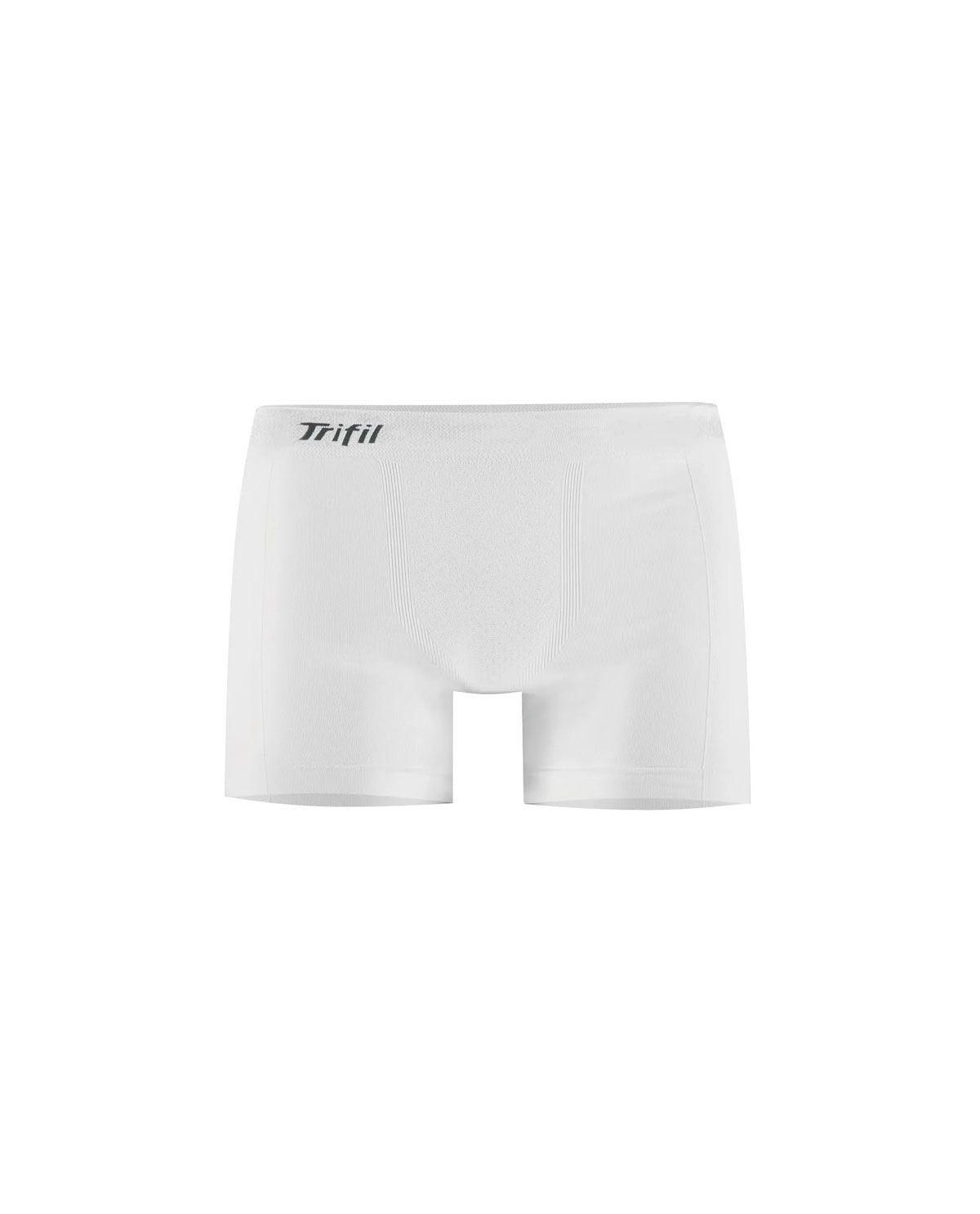 Cueca Boxer Plus Size - Trifil 4411