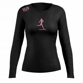 Camisa com Proteção Solar UV50+ - Lady RS ML - Feminina