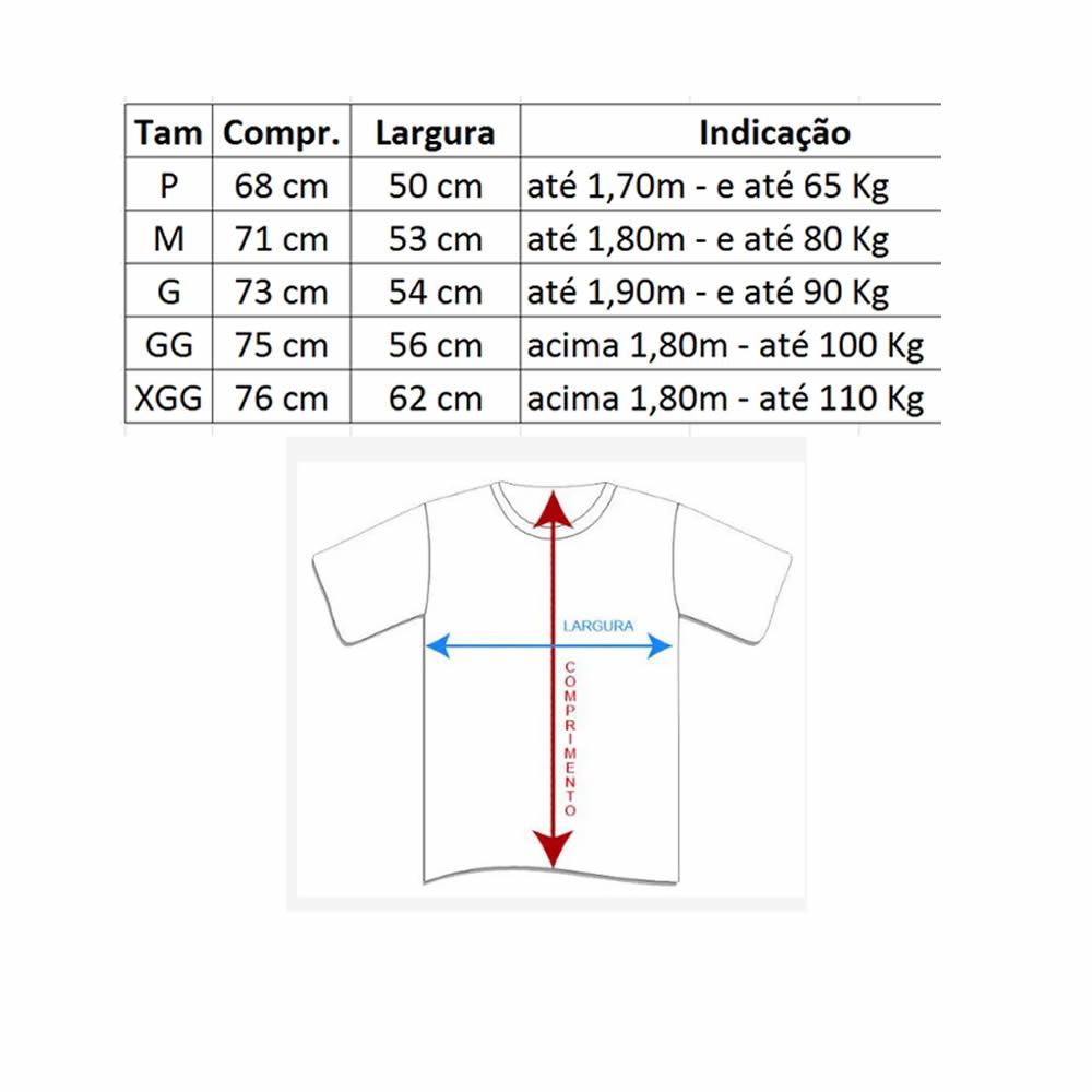 Camisa Ciclismo U-068 Bike Dry Fit UV-50+ - Preta