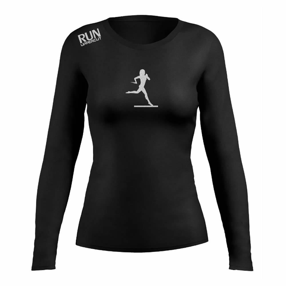 Camisa com Proteção Solar UV50+ - Lady BC ML - Feminina