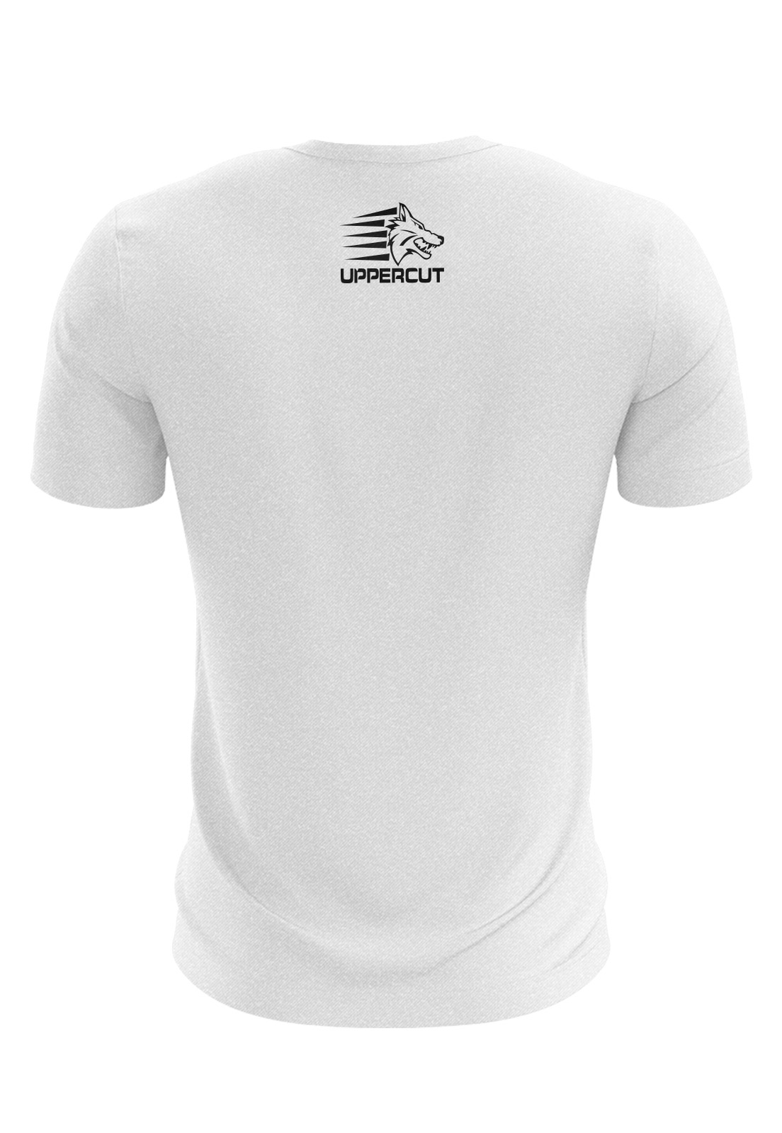 Kit 2 Camisas Dry Fit MC - UV50+ - Jiu Jitsu - Kt35