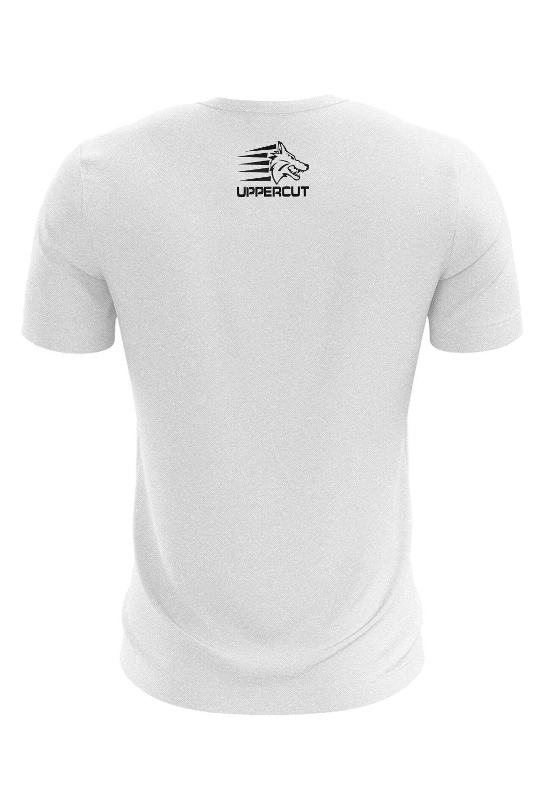Kit 2 Camisas Dry Fit Proteção Solar - UV50+ Futebol - Kt46