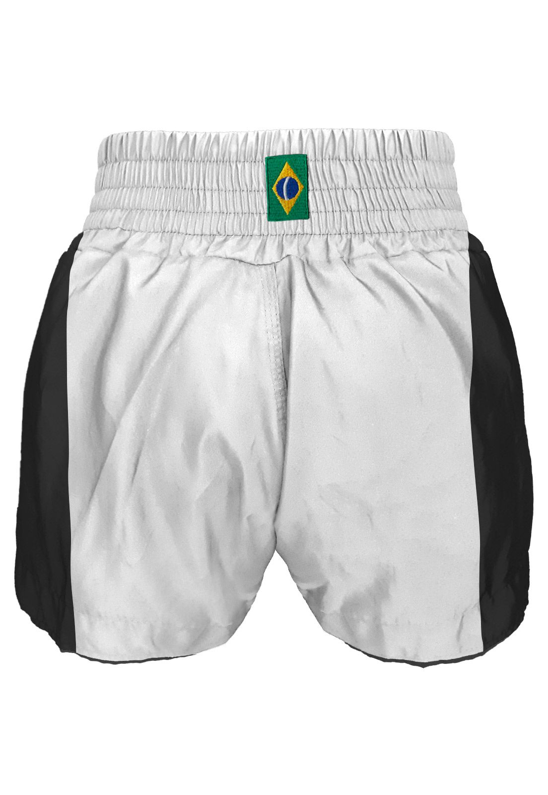 Short Uppercut Muay Thai Thailand