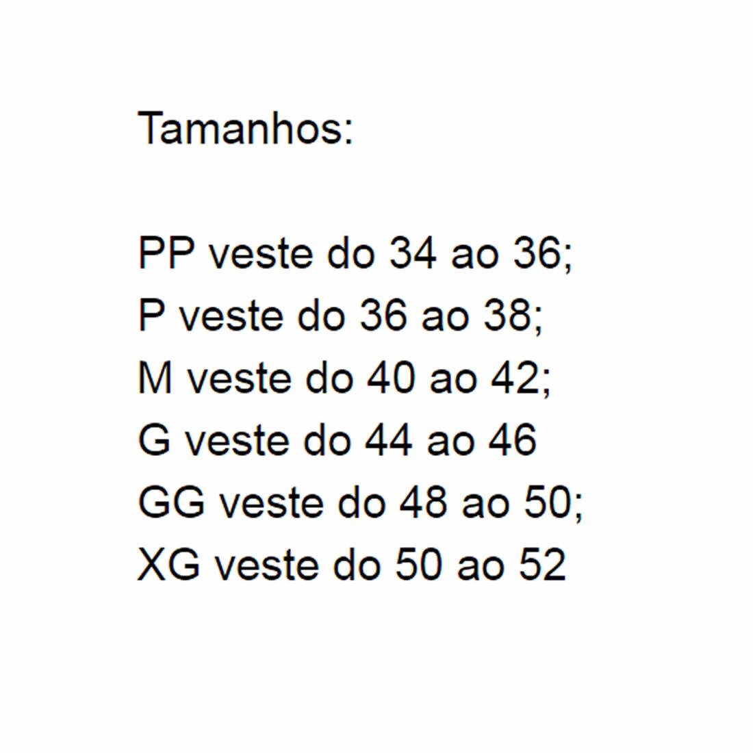 Sungão Short Compressão Térmica - NOG-6 - Preto/Amarelo