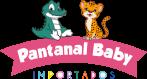 Pantanal Baby Importados