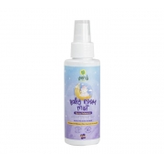 Baby Room Mist Spray Relaxante Para o Sono - Verdi Natural