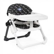 Cadeira De Alimentação Portátil  Chairy -Chicco