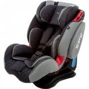 Cadeira para Auto Advance Cinza 9 a 36kg - Safety 1st
