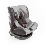 Cadeira para Auto Ottima com ISOFIX Preta/Cinza 0 a 36kg - Infanti