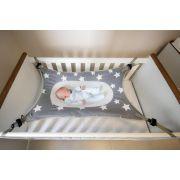 Cama Primeiro Sono - Baby Pil