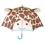 Guarda Chuva Girafa - Skip Hop