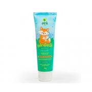 Hidratante Natural Relaxante para Bebê - Verdi Natural